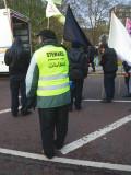 Steward - Ashura Day