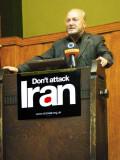 George Galloway & Iran