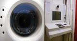DVLA Camera Booth