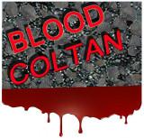 Blood Coltan