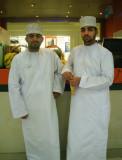 IMGP3934 Omani Students.jpg
