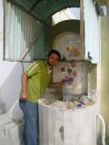 IMGP3944 Free Water for Poor.jpg