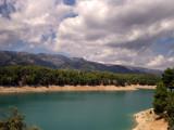Spain 2010 - 0241.jpg