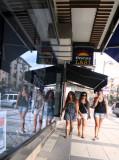 Epz - Spain 2010 - 0339.jpg