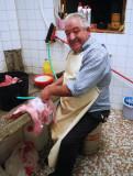 Pig skinner.jpg