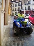 Spain 2010 - 0299.jpg