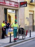 Spain 2010 - 0335.jpg