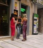 Spain 2010 - 0359.jpg