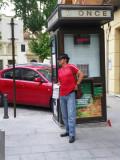 Spain 2010 - 0373.jpg