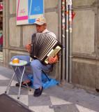 Spain 2010 - 0581.jpg