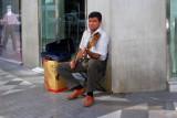Spain 2010 - 0582.jpg