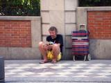 Spain 2010 - 0584.jpg