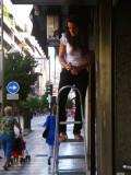 Spain 2010 - 0585.jpg