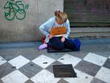 Spain 2010 - 0592.jpg