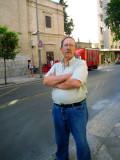 Spain 2010 - 0593.jpg
