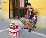 Spain 2010 - 0604.jpg