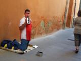 Spain 2010 - 0620.jpg