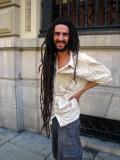 Spain 2010 - 0637.jpg