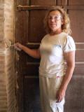 Spain 2010 - 0646.jpg