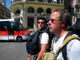 Spain 2010 - 0730 - two of my travelmates.jpg