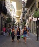Spain 2010 - 0735.jpg