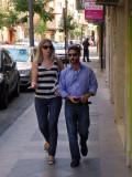 Spain 2010 - 0757 - bozorg marde kochak.jpg