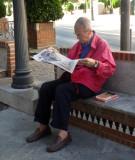 Spain 2010 - 0778.jpg