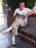 Spain 2010 - 0779.jpg