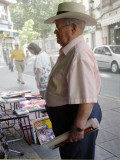 Spain 2010 - 0785.jpg