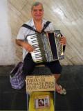Spain 2010 - 0792.jpg