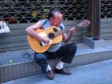 Spain 2010 - 0793.jpg