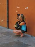 Spain 2010 - 0818.jpg