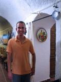 Spain 2010 - 0871 - Paco.jpg