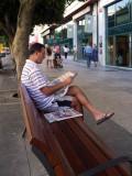 Spain 2010 - 0941.jpg