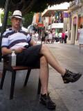 Spain 2010 - 0951.jpg
