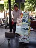 Spain 2010 - 0954.jpg