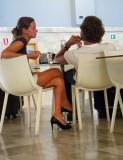 Spain 2010 - 1045.jpg