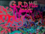GRDHE