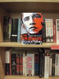 President Obama's Promise!