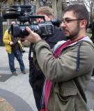 Young IRIB Filmmaker