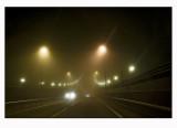 A foggy night 10
