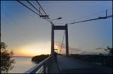 Sunset SP,Herdla...........