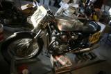 Honda 160 Cafe Racer,,