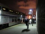 ALameda Station platform.JPG