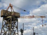 Crane in Alameda.JPG
