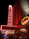Alameda Theater.JPG