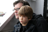 Father and Son on the Ferry.JPG