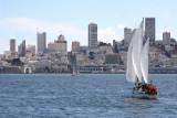 Sailboat and city.JPG