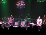 David Crowder Band.JPG