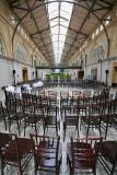 Upper Floor Market.JPG
